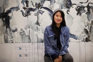 Hyojin-Paik-student-spotlight-artist