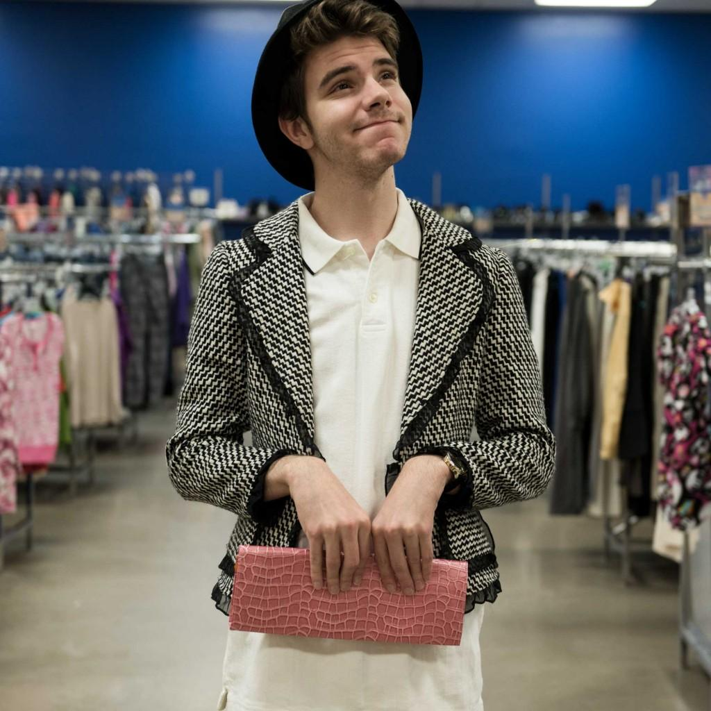 derby-goodwill-outfits-1