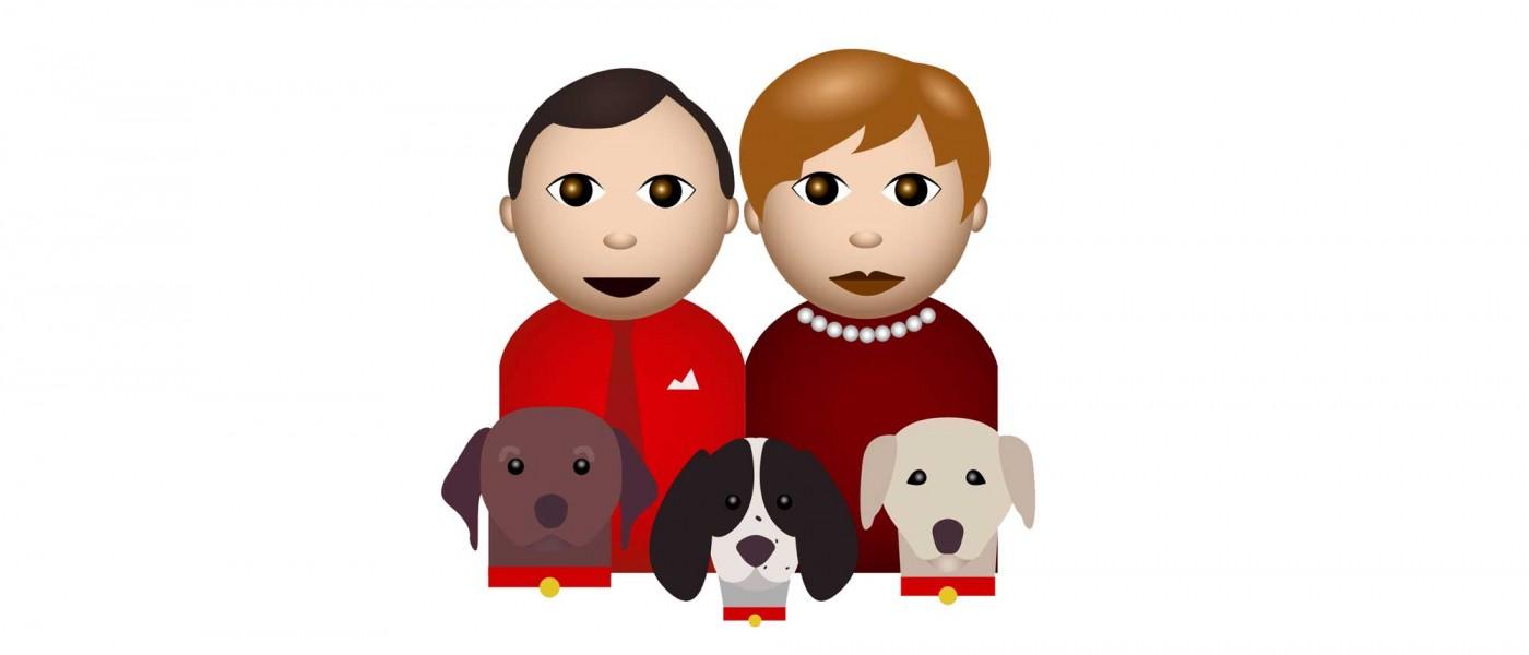 gary-and-julie-emoji