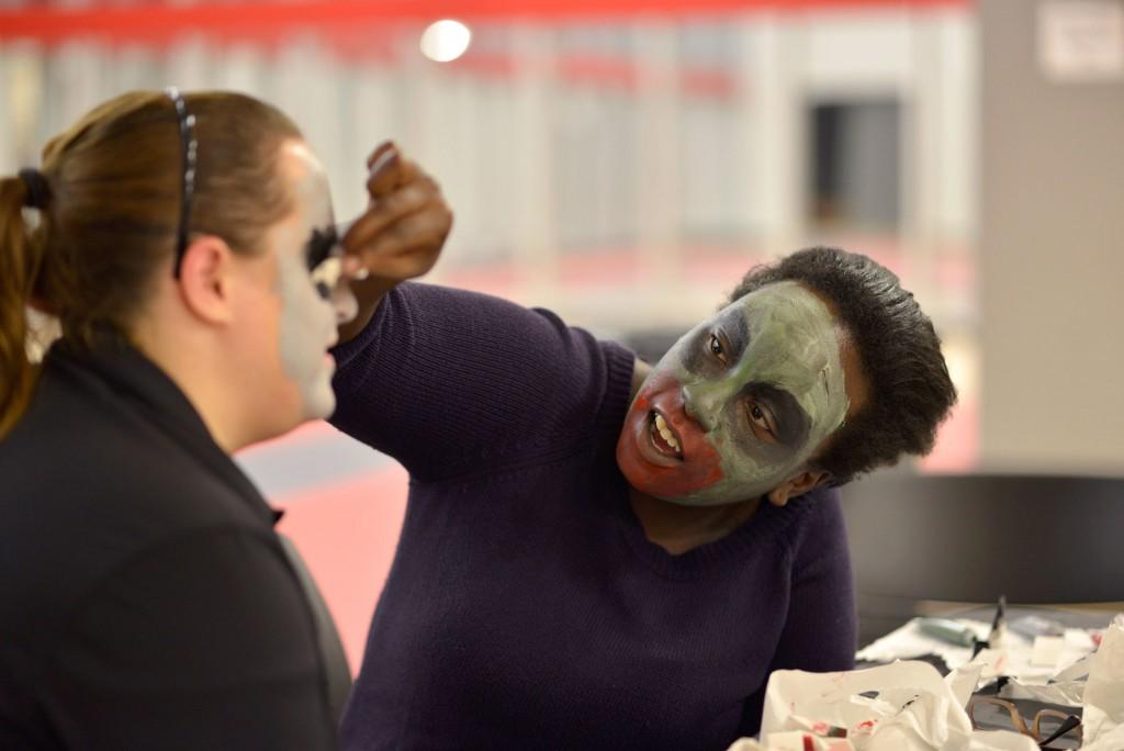 halloween-zombie-walk-2