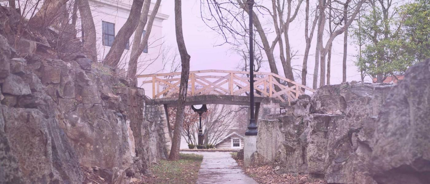 kissing-bridge-cover-image