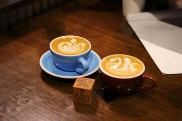 spencers-coffee-latte-art