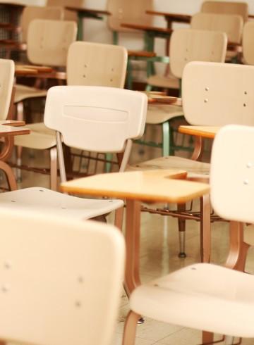 stolen-seat