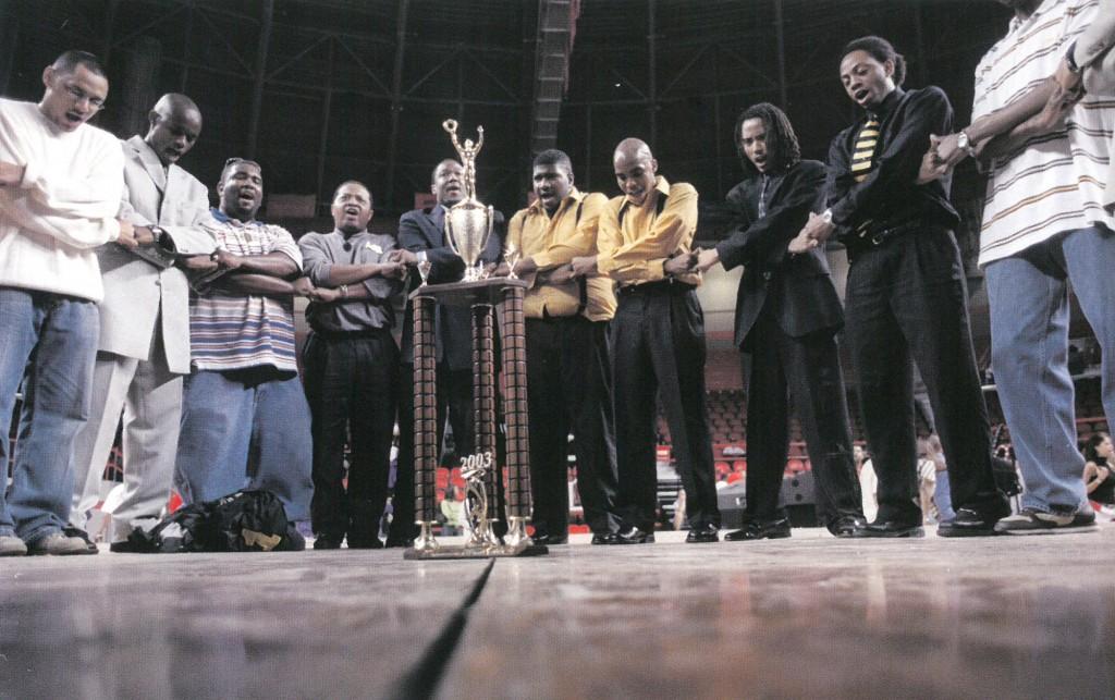 2003-step-show