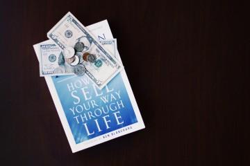 book-money
