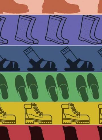 winter-footwear-cover