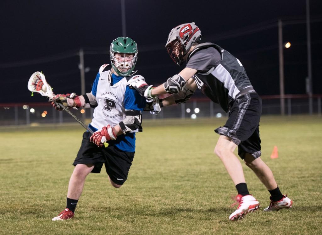 Covey_T_Lacrosse20160229_35
