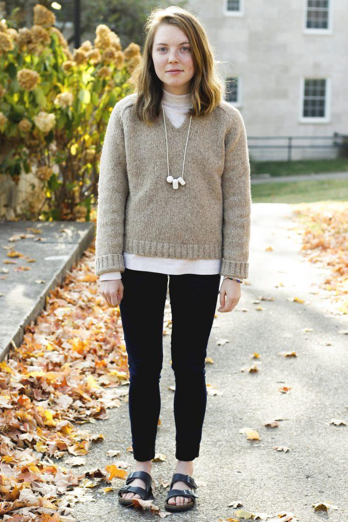 fall_street_style_emoses024-copy