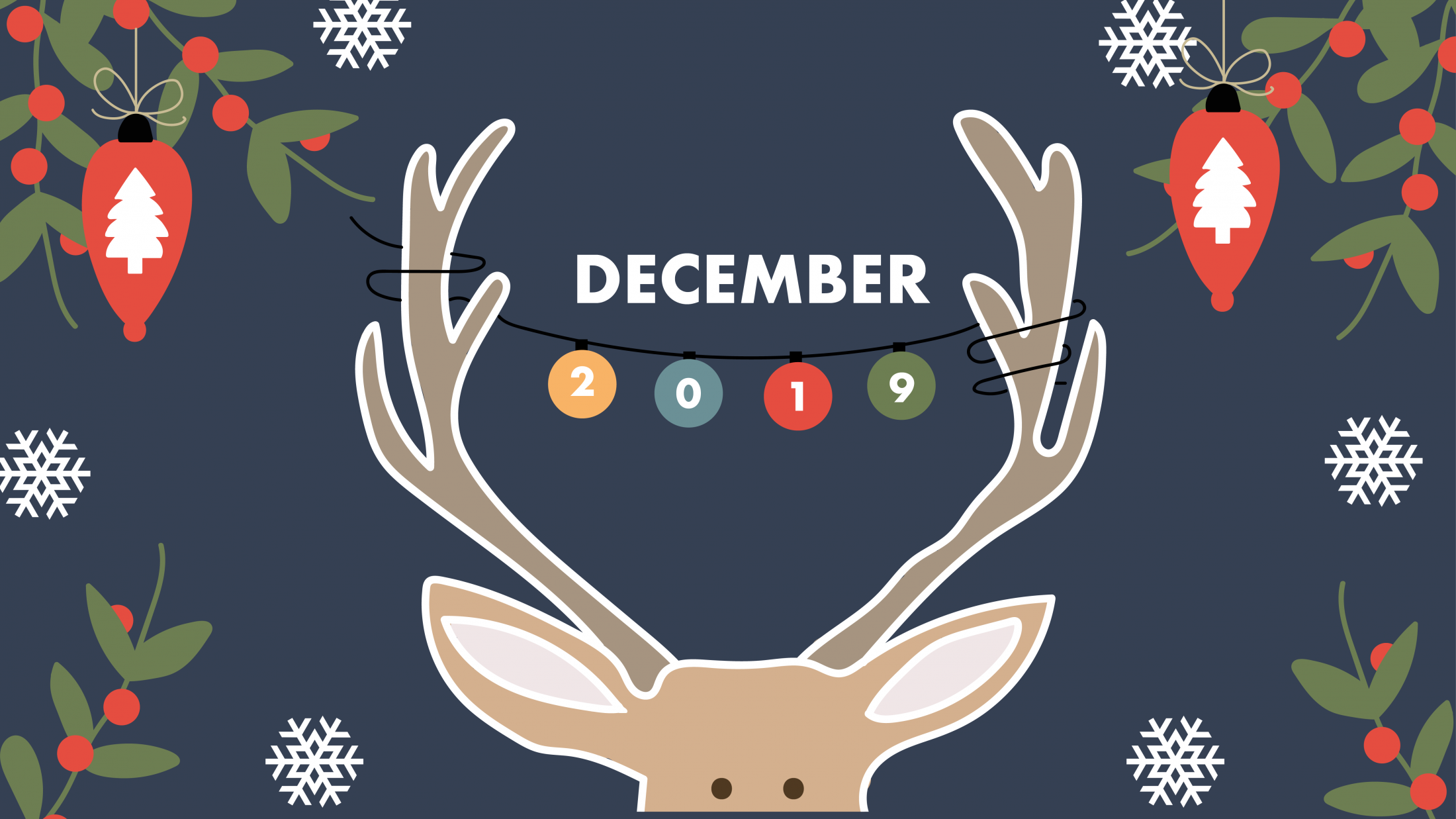 Image result for december dates to remember
