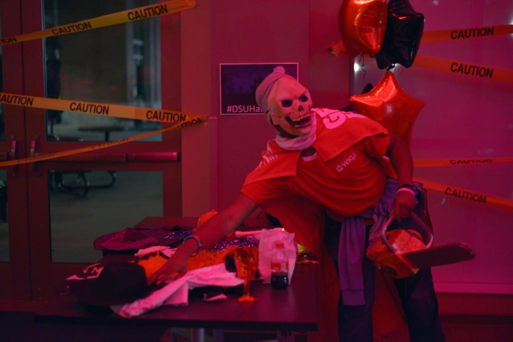 halloween-zombie-nite-class-6