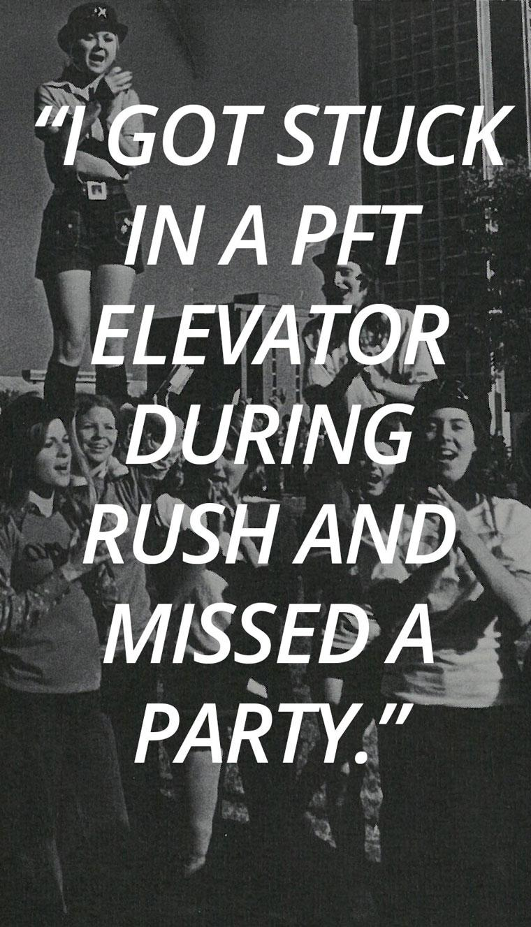 rush-week-quotes-1