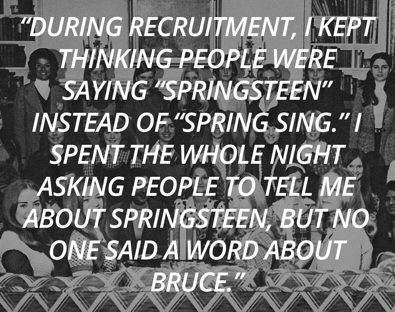 rush-week-quotes-5