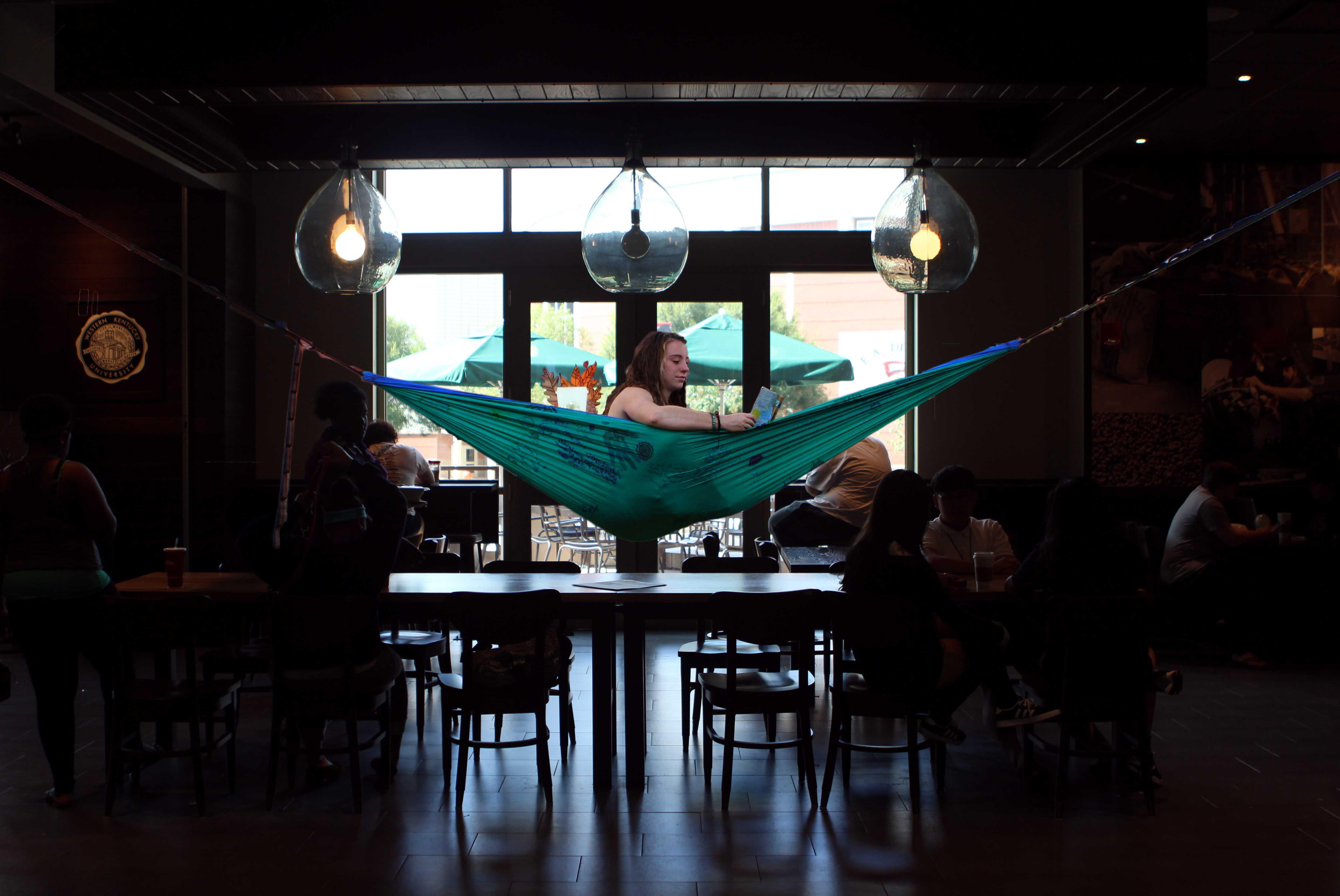 starbucks_hammock