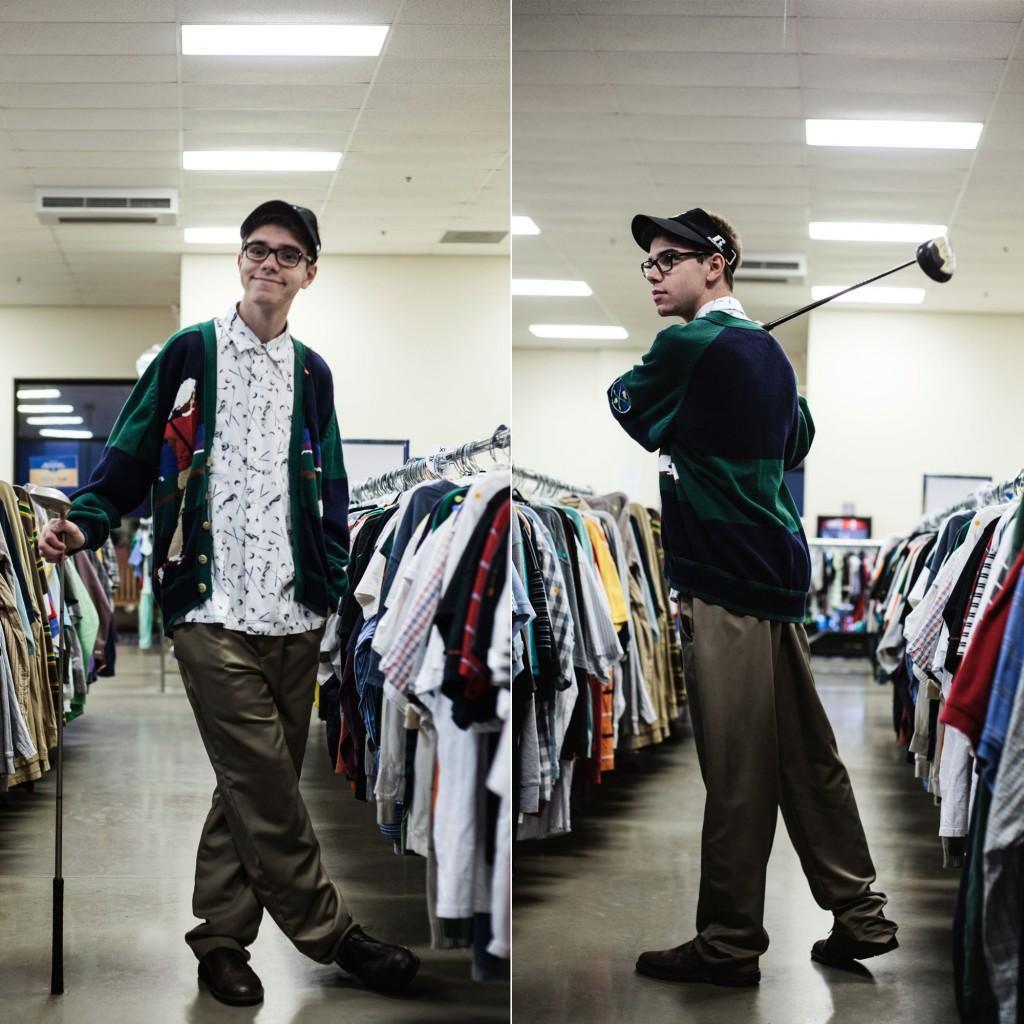 goodwill-costume-golf-dad