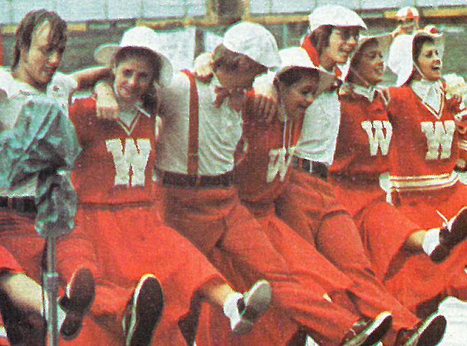 1973-homecoming-cheerleaders