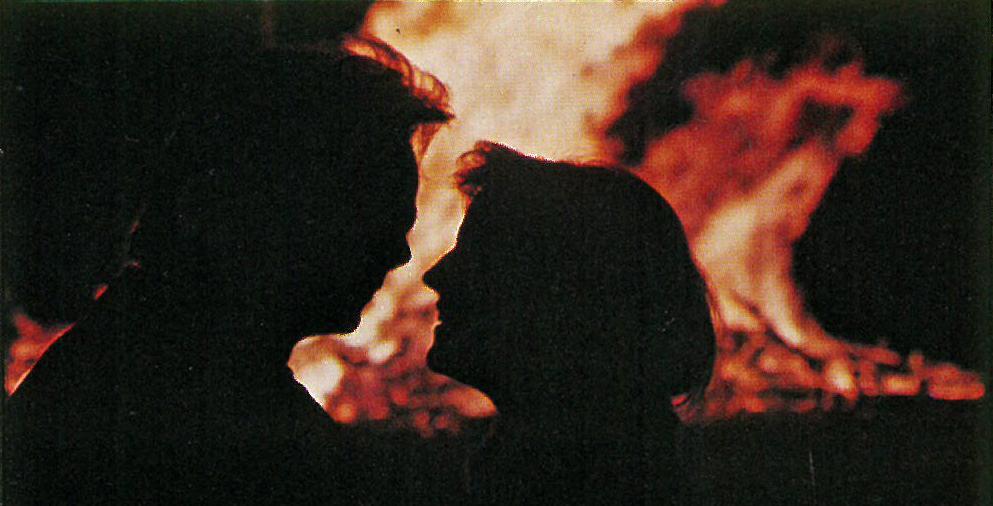 1975-homecoming-bonfire