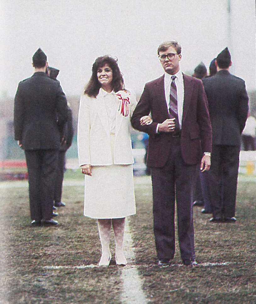 1985-homecoming-queen