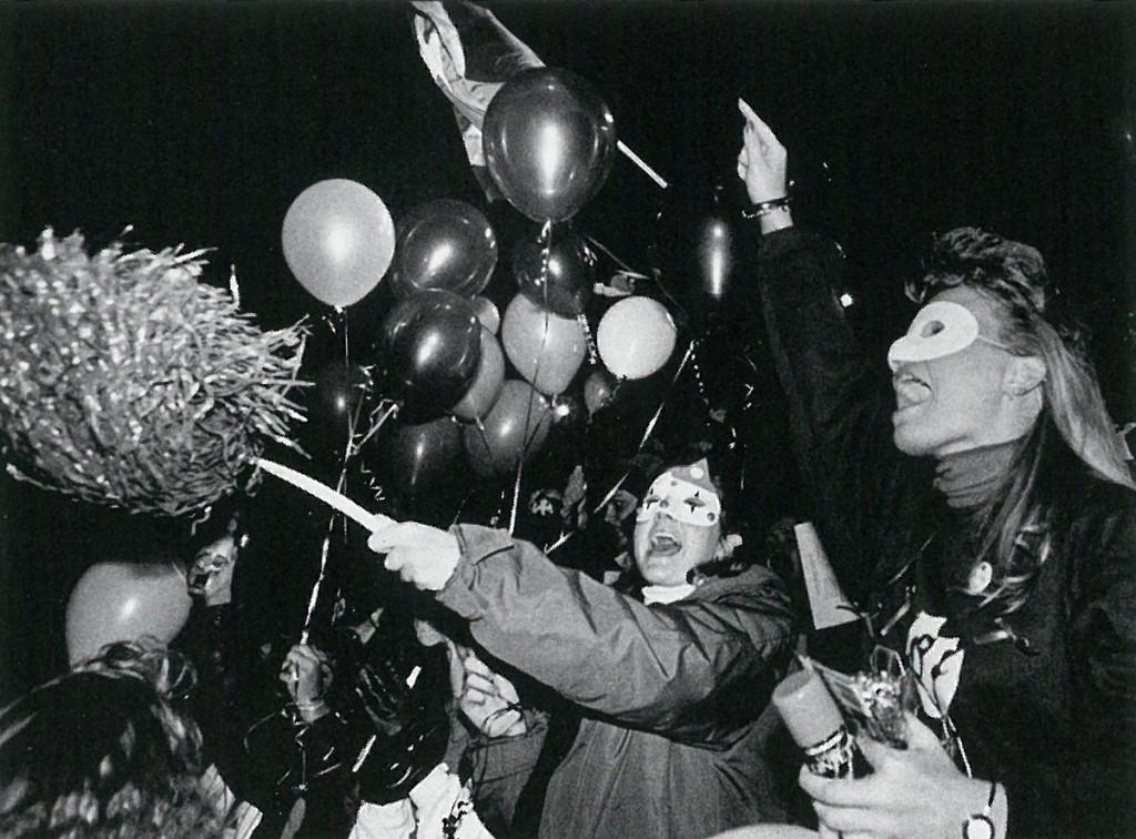 1989-homecoming-party