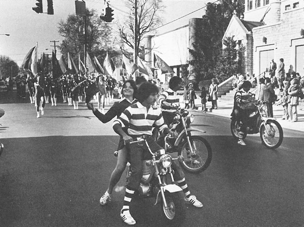 parade-motorcycles