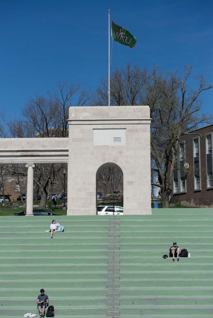 colonnades-1