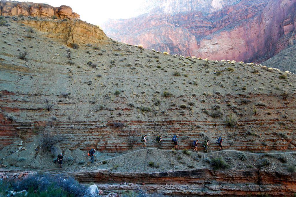 2A---Grand-Canyon05TONE