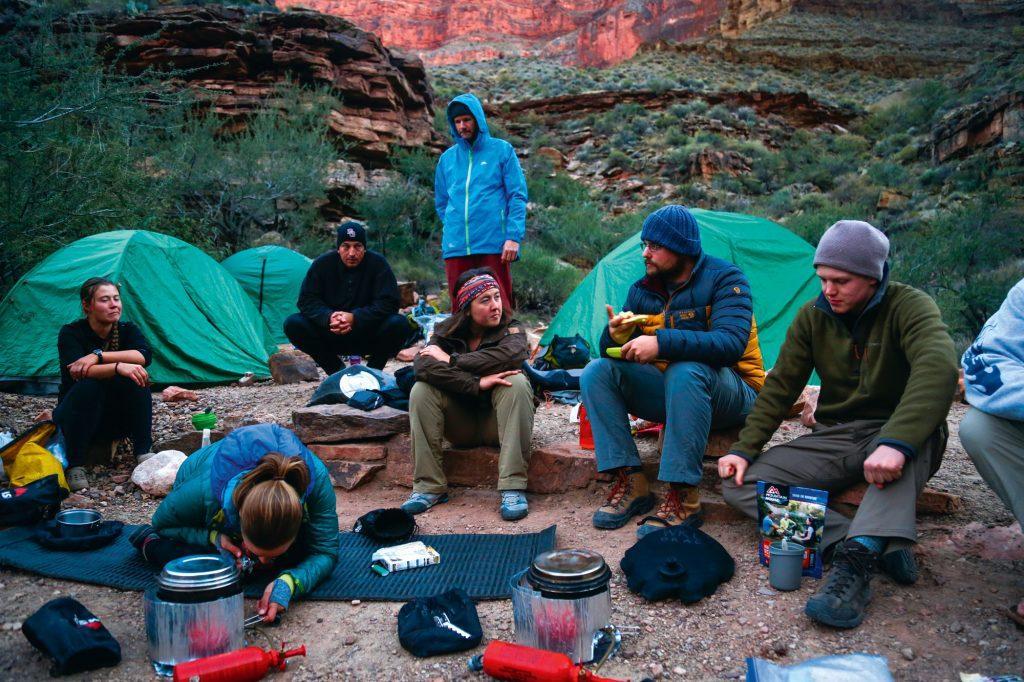 3A---Grand-Canyon09TONE