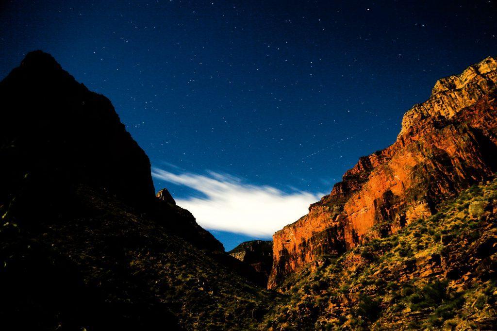 4A---Grand-Canyon03TONE