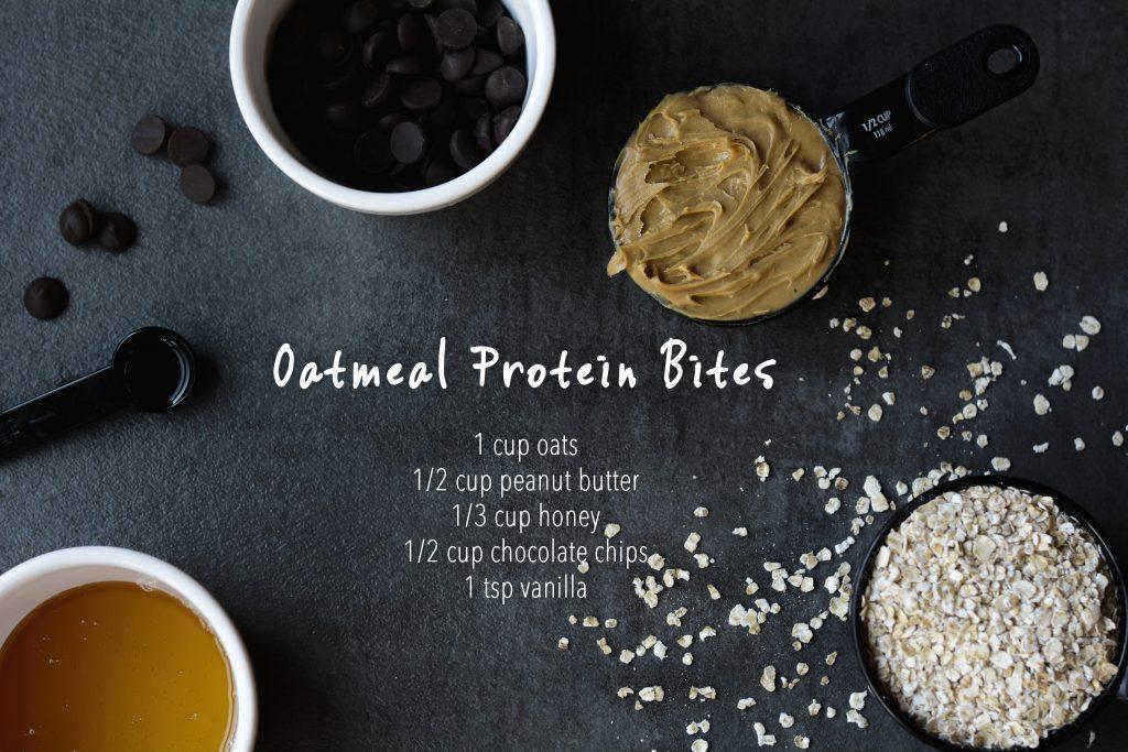 oatmeal_001