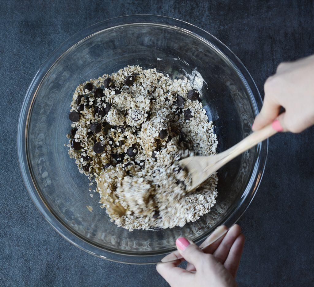 oatmeal_003