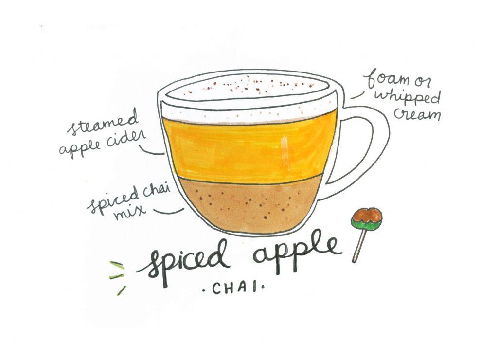 spiced-apple