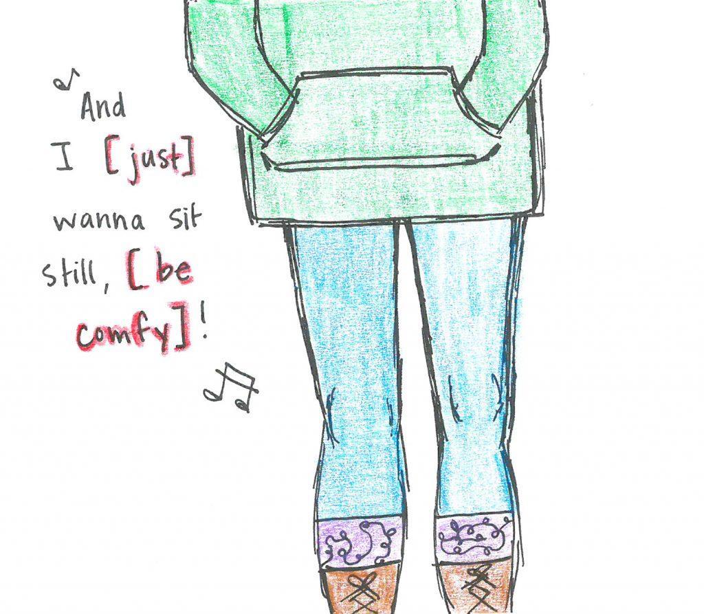 sit-sitll